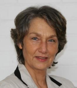 Sonja Wilker 2015
