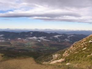 swartberg-mountains